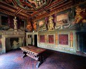 arezzo-museo-casa-vasari-177x142 Bed and Breakfast Arezzo vicino ospedale San Giuseppe