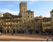arezzo-piazza-grande-177x142 Home