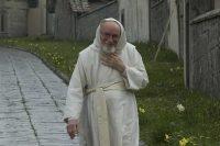 Turismo religioso ad Arezzo