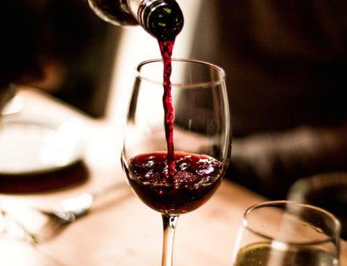 Wine Tours Near Arezzo