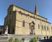 cattedrale-di-san-donato-177x142 Home