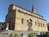 Antichemura Bed and Breakfast Arezzo in Centro