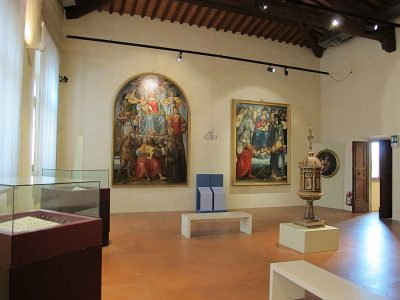 Museo_statale_darte_medievale_e_moderna_secondo_piano_sala_02-400x300 Museum of medieval and modern art