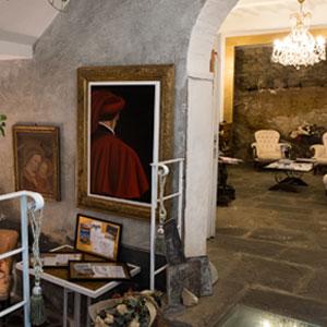 antichemura-sala-della-roccia-1 Home