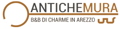 Antichemura Logo