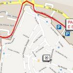 mappa-in-auto-150x150 Come arrivare ad Arezzo
