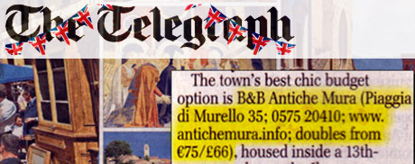 telegraph-header Home