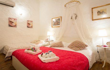 antiche-mura-matilde-5-460x295 Matilde