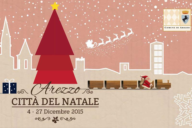 arezzo-citta-del-natale Home