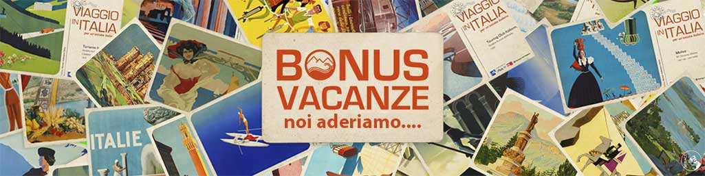 Bonus_Vacanza_Newsletter Home