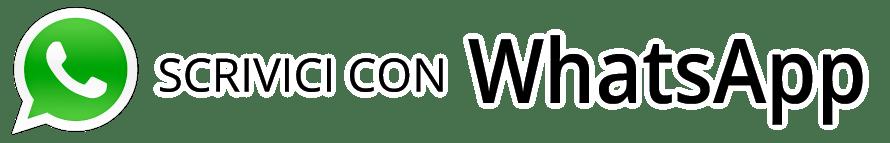 whatsapp-1 bonus vacanze ad arezzo